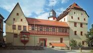 © Stadt Forchheim