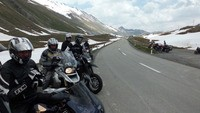 Motorradtour (6).jpg