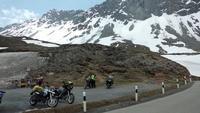 Motorradtour (7).jpg