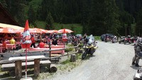 Motorradtour (8).jpg