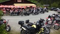 Motorradtour (9).jpg