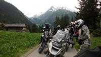 Motorradtour (11).jpg