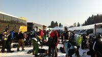 Tagesskifahrt - Feb2013 (1).jpg