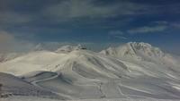 Tagesskifahrt - Feb2013 (10).jpg