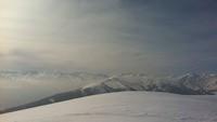 Tagesskifahrt - Feb2013 (11).jpg