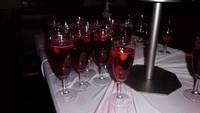 VIP-Weihnachtsfeier-Agostea_2012 (10).jpg