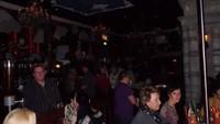 VIP-Weihnachtsfeier-Agostea_2012 (11).jpg