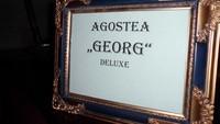 VIP-Weihnachtsfeier-Agostea_2012 (3).jpg