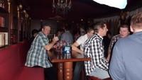 VIP-Weihnachtsfeier-Agostea_2012 (8).jpg