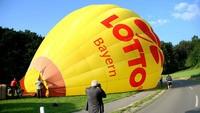 Lotto Bayern Ballonfahrt4.jpg