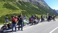 Motorradtour_2014 (34).jpg