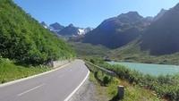 Motorradtour_2014 (55).jpg