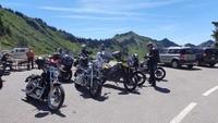 Motorradtour_2014 (45).jpg