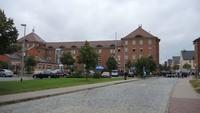 US Kaserne_Ade (15).jpg