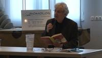 Vorlesetag Paul Maar Hirschaid