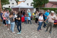 Radio Bamberg Dorftour_Sch
