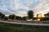 Dorftour_Frensdorf_Bild23.jpg