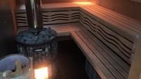 Sauna-Sause (23).jpg