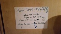 Sauna-Sause (12).jpg