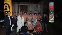 Sauna-Sause (14).jpg