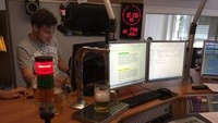 Zapfhahn im Studio (21).jpg