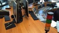 Zapfhahn im Studio.jpg