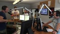 Zapfhahn im Studio (17).jpg
