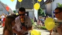 Dorftour Oberhaid (17).JPG