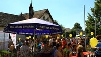 Dorftour Oberhaid (9).JPG