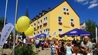 Dorftour Oberhaid (5).JPG