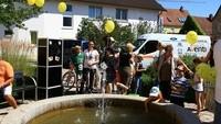 Dorftour Oberhaid (21).JPG