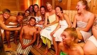 sauna-sause-fv1912bamberg (30 von 67).jpg