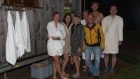 Sauna-Sause_Gut Leimershof_02.jpg