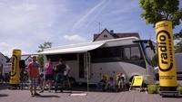 2017-07-17_Dorftour-Strullendorf_Bild_10.jpg