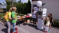 2017-07-17_Dorftour-Strullendorf_Bild_11.jpg