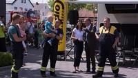 2017-07-17_Dorftour-Strullendorf_Bild_12.jpg
