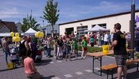 2017-07-17_Dorftour-Strullendorf_Bild_16.jpg