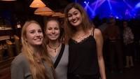 2017-10-12_Chicolores-LiveClub_Bild_08.jpg