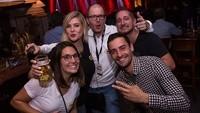 2017-10-12_Chicolores-LiveClub_Bild_12.jpg