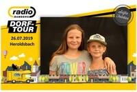 Dorftour Station 5 Heroldsbach Fotobox 8.jpg