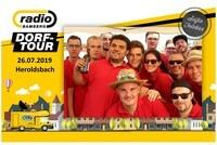 Dorftour Station 5 Heroldsbach Fotobox 157.jpg