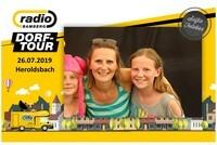 Dorftour Station 5 Heroldsbach Fotobox 12.jpg