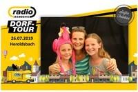 Dorftour Station 5 Heroldsbach Fotobox 13.jpg