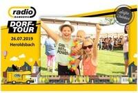 Dorftour Station 5 Heroldsbach Fotobox 27.jpg