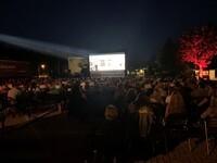 Kinosommer Strullendorf 2019 1.jpg