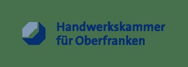 © Handwerkskammer Oberfranken