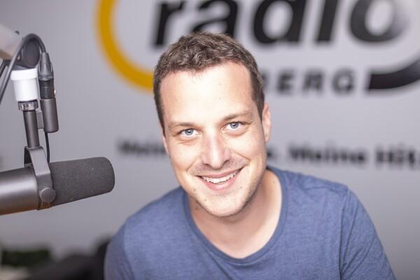 radio bamberg verkehr