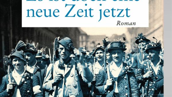 © Gmeiner Verlag