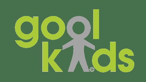 © www.goolkids.de