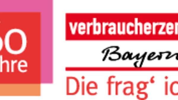 © Quelle: Verbraucherzentrale Bamberg/Bayern